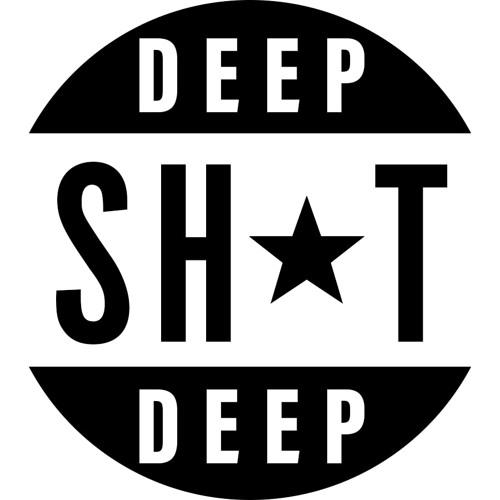 001 Deep Shit - El Sueño