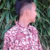 D J - Riyan - Bounce - Mixx Maroon_5_maps