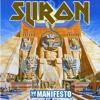 Sliron - Iron Maiden