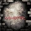 MONSTER x NugzB ft. G Holmes 2kz mp3