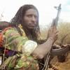 Sirba Haaraa - WEELLISAA ( Oromo Rap/Oromo Hip Hop )