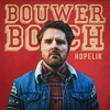 BOUWER BOSCH ft. ARMANDT - UURGLAS