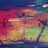 0efinition - Purgatory 炼狱 purgatorio 煉獄 Чистилище 연옥 | Definition Soundtrack