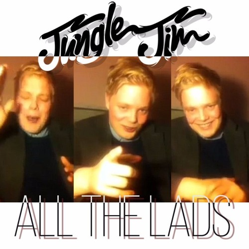 All The Lads [Free DL]