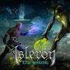 Cleric Ever Wandering - Isleron: The Rending soundtrack