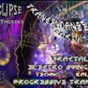 Fractaliohm - 2 hours of Big Bass Swing Evolution @ Trancendanse Party Eclipse 24.03.2015