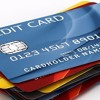 How to make the credit card thing work for you?