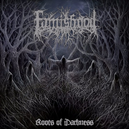 FAMISHGOD - Abyss of the Underworld