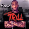12 If I Had A Penny - Stardom (last Of The Trill) Ft Zimbo And Big Cease (Rad Gang)