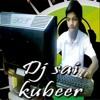 Ye Chota Unna Full HIpHop Remix By Dj Sai Kubeer