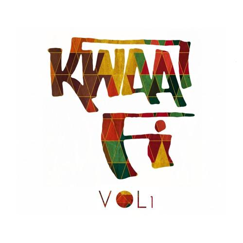 Kwaai-Fi Vol1