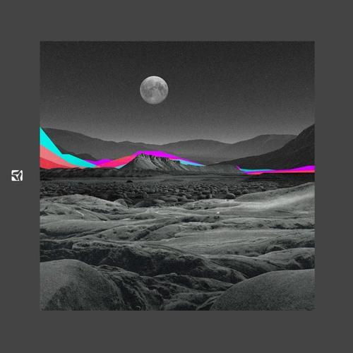 Exium - Compilation #02