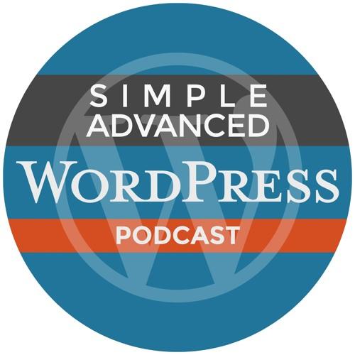 Jakso 2 - WordPressin core: kuka tekee, miten ja miksi?