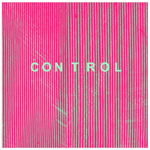 TIGERCUB - Control
