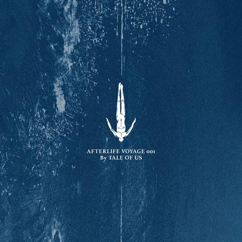 Afterlife Voyage 001