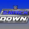 Smackdown Live Recap 8/11/16, Shane O Mac, Corbin Injured, Woman's Title and More!