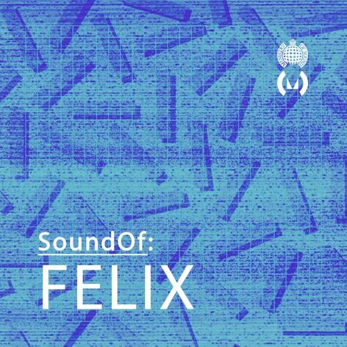 SoundOf: FELIX