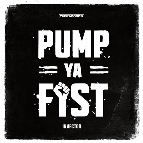 All pump ya fist