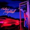 Kavinsky vs. twenty one pilots - Heathen's Nightcall (YITT mashup)