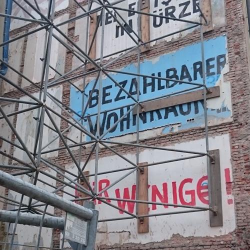 Bauen in München für den Normalbürger? Baugemeinschaften als Weg zu bezahlbarem Wohnraum