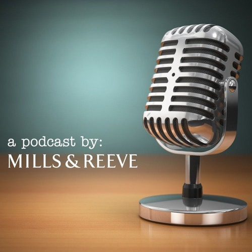 Employment law news by Mills & Reeve