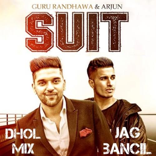 Punjabi song dj dholki mix mp3   Parada Punjabi Dj Remix