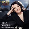 Handel: Almira's aria (Rinaldo)