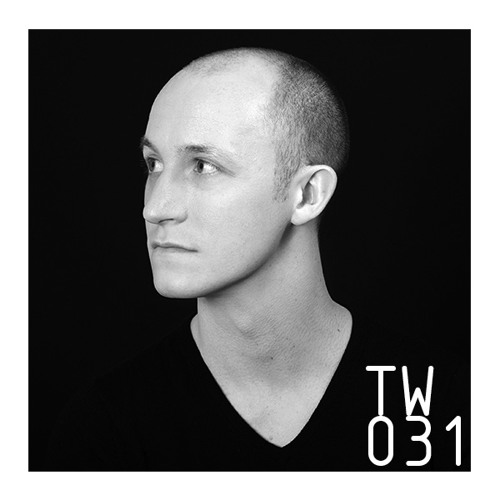 TW031 - Eric Cloutier