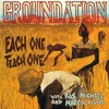 Groundation - One More Day