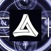 [Electro House] CONUNDRUM - Zenith