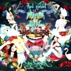 Red Velvet - Happiness [Nightcore]