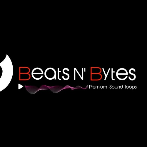 Corperate Beatsnbytes Megamix Preview