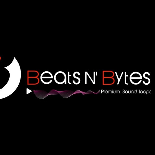 Funky Alternative Beatsnbytes Megamix Preview