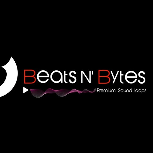 Hip Hop Beatsnbytes Megamix Preview