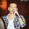 Download اغنية البت دى تعبانى القمة تيتو وبندق2016 Mp3