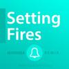 Setting Fires Ringtone • (The Chainsmokers Tribute Marimba Remix Ringtone) • Direct Download