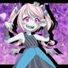 【小柳紗幸ORIGIN】 The Tale Of A 10 Year Old Vampire Queen 【UTAU English】 +UST, PV