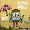 Download Peanut Holmes -  Hello (Beatservice Records) Mp3