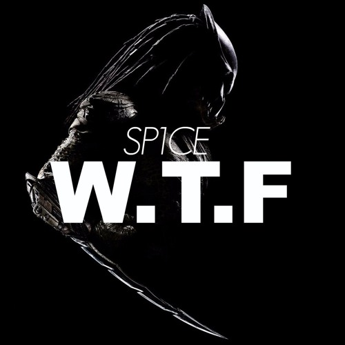 Arion Space - WTF! (Original Mix)