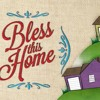 10.30.16 - Bless This Home - Week 1 - Message by Pastor Wes Beacham