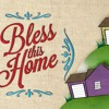 11.6.16 - Bless This Home - Week 2 - Message by Pastor Wes Beacham