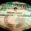 GREGORY ISAACS - RUMOURS (SKRIPTA BOOTLEG)