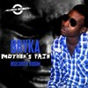 Bryka-Mothers Pain