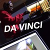 Vinny Da Vinci Live From The Point - Vosloo #BestBeatsTv #A2Hvinny 2nd Hour