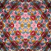 kaleidoscopic mixtape
