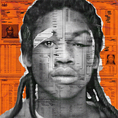 Download Meek Mill - Offended (Feat. Young Thug & 21 Savage)