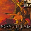 Why Did Mormon Write So Little About His Own Time Period? #227