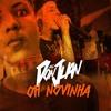 MC Don Juan- Oh Novinha Eu Quero Te Ver Contente, Não Abandona(DJ Yuri Martins) RW Produtora 2016 Portada del disco