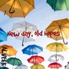 New day, old hopes