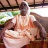 Maha Mantra 108 Srila Gurudeva Bhaktivedanta Vana Goswami Maharaj
